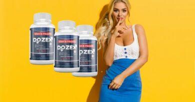 Dozex